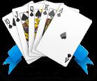 poker wahrscheinlichkeiten berechnen sie die odds pokernews. Black Bedroom Furniture Sets. Home Design Ideas